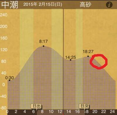 150215�Atyouzeki_takasago.jpg
