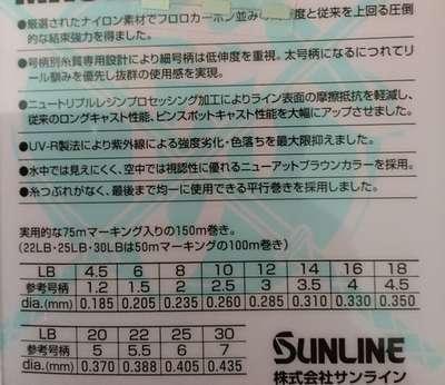 150327�Bsunline_machinegun_cast_namikiism.JPG