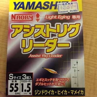 150831�Bassist_rig_leader_yamashita_naory.JPG